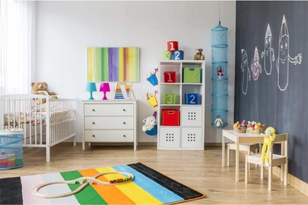 Teppich4Kids-Kinderteppich-im-Kinderzimmer