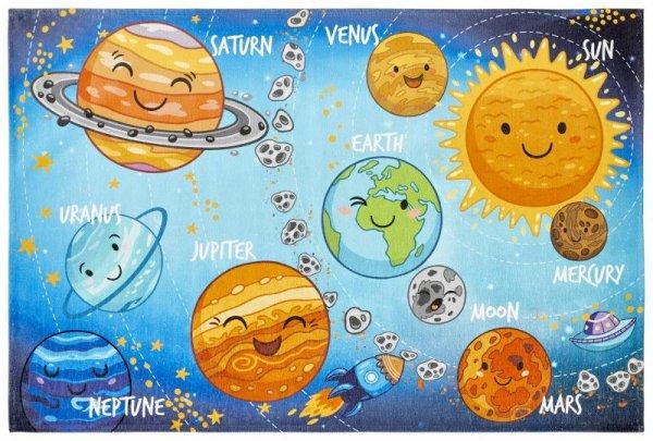 Torino Kids 230 Sonnensystem