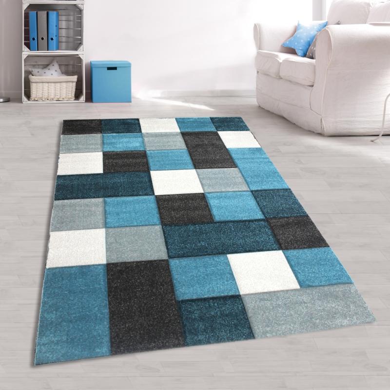 jugendzimmer teppich jugend teppiche f r jungen m dchen teppich4kids. Black Bedroom Furniture Sets. Home Design Ideas